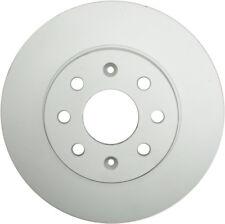 Meyle Disc Brake Rotor fits 1999-2002 Daewoo Nubira  MFG NUMBER CATALOG
