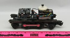Lionel motor ~ rotary snow blower motor frame assembly