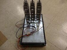 Rheem Heater Kit 44-23625-15 (USED)