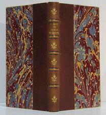 Georges OHNET. La fille du député. Illustrations de René LELONG. Ollendorff 1896