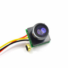 HD Mini CCTV Security Video surveilance Micro FPV Wired Spy Hidden Camera 600TVL
