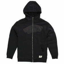 05f19178f655d6 VANS Hoodies   Sweatshirts for Men for sale