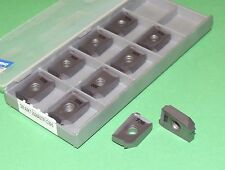 3M AXKT 2006ADTR IC928 ISCAR INSERTS ** 10 PIECES / FACTORY PACK **