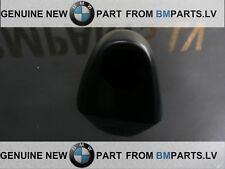 NEW GENUINE BMW E53 X5 HEADLIGHT WASHER JET NOZZLE COVER CAP  RIGHT