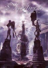 End of an Era [DVD/2CD] by Nightwish (DVD, Oct-2007, Nuclear Blast)
