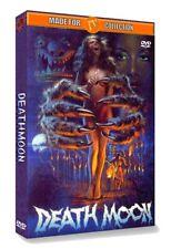DEATHMOON (1979)
