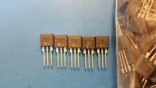 (5 PCS) P6002AA TECCOR Thyristor Surge Protection Device 550V 20A 3-Pin(3+Tab)