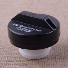 Gas Cap Fuel Tank Cap 77310-48020 Fit For Lexus SC300 SC400 Toyota RAV4 Sequoia