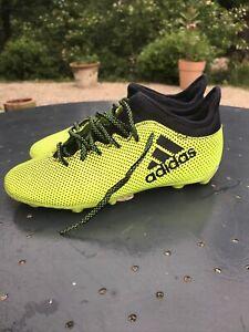 Chaussure foot enfant | eBay