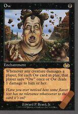 MTG Magic - Unglued -  Ow - Rare VO