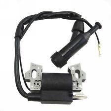 Ignition Coil Modul Fit For Honda GX160 GX120 GX200 Engine Generator Mower
