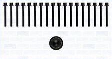 ELRING - Jeu de 18 boulons de culasse de cylindre pour Nissan, Renault Trucks