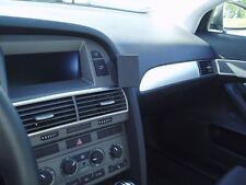 Brodit ProClip 853508 Montagekonsole für Audi A6 / S6 Baujahr 2004 - 2009