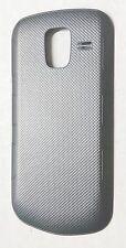 OEM Samsung U485 Intensity 3 III Back Cover Battery Door - Steel Gray