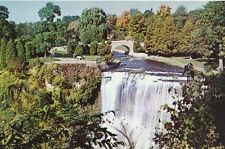 Webster's Falls, Dundas, Ontario (116)