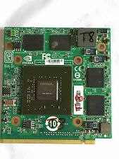 Acer Aspire 5920G 8920G 8930G Nvidia GF 8600M GT 512MB G84-600-A2 Video card