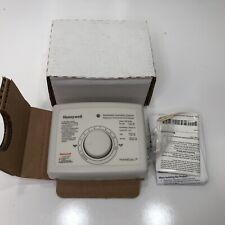 Honeywell H1008A,D 24V HumidiCalc+ Automatic Humidity Control Humidistat