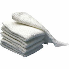 Ritz Soap & Water 5 Pk Bar Mop Cloths