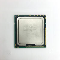 Intel Xeon X5650 Six Core Processor SLBV3 2.66 GHz 12MB 6.4 LGA1366 cpu w/Grease