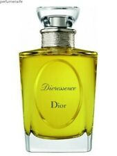 CHRISTIAN DIOR DIORESSENCE 100 ML EDT FLAKON
