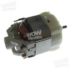 Flymo Genuine 5117899-58//2 Motor