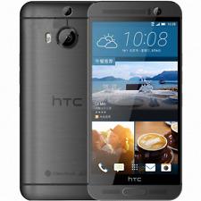 "HTC One M9 Plus/M9+ (m9pw) Gris  32GB 20MP Desbloqueado 4G LTE Smartphone 5.2"""
