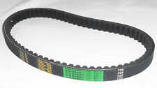 Transmission belt For go kart  BAJA BLASTER BB65 SAND DOG SD65  196CC 6.5HP