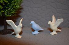 Playmobil dier duiven (6225)