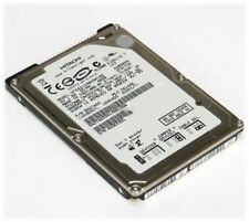 "2,5"" Hitachi HTS421240H9AT00 40GB IDE Travelstar 4K120 4.200 rpm HDD Festplatte"