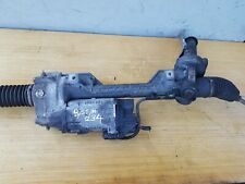 BMW 1 3 SERIES 2007-11, E81 E82 E87 E88 E90 E91 E92, POWER STEERING RACK 6785268
