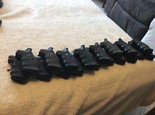 Pachmayr Gripper  Rubber Gun Grip for S&W K Frame  Square Butt