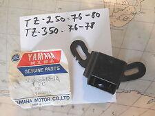 MX250 MX360 TA125 TZ250 TZ350 TZ750 YZ125 YZ250 YZ360 Coil Pulser 364-85543-10