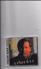 "COLLIN RAYE, CD ""EXTREMES"" NEW SEALED"