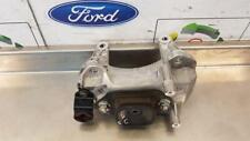 NISSAN X-TRAIL MK3 T32 2013- 1.6DCi PASSENGER SIDE ENGINE MOUNTING 11220-4BB0A