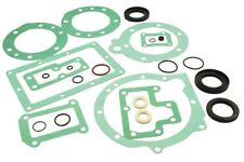 Land Rover discovery TDi and TD5  LT230 Transfer Box Gasket set RTC3890