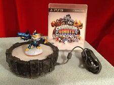 Play Station 3 Skylander Giants Starter Pack