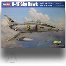 HOBBY BOSS 1/48 DOUGLAS A-4F SKY HAWK MODEL KIT 81765