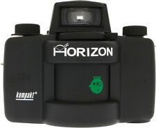 Lomography Horizon Kompakt - Panoramique + 1 pellicule