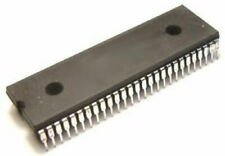 M51407ASP   INTEGRATED CIRCUIT DIP-52  'UK COMPANY SINCE 1983 NIKKO'
