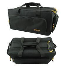 Camcorder Video Shoulder Bag For SONY HDV VG30E FX1000E AX2000E EX1R VG900 198P