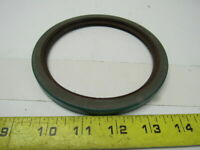 "SKF 44926 Oil Seal Radial Joint Double Lip 4.5"" Shaft 5.3760"" OD Lot/1"