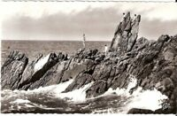 AK Ansichtskarte Cancale / La Pointe du Grouin