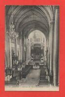 Troyes - Innen Kirche Sankt Jean (J6420)