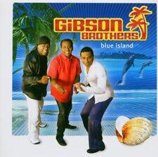 Gibson Brothers Blue Island Neu