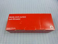 BlackBerry Torch 9800 4GB Schwarz/Black! Ohne Simlock! NEU & Unbenutzt! RAR! OVP