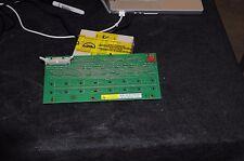 ManRoland A37V094270 Push Button Panel 8A.37V70-0942 Man Roland