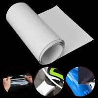 Bike Bicycle Frame Paint Protection Film Clear Tape Resist Film Mountain Bike