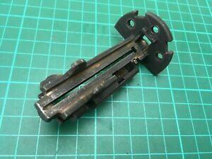 Hitachi NT65GB Blade Guide (886-575) - Spare Part