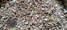 More details for vermiculite/perlite - in plastic free packaging - professional grade fine/medium