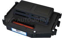 Engine Control Module/ECU/ECM/PCM BLUE STREAK fits 1993 Dodge Ramcharger 5.2L-V8